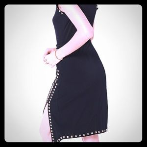 Brand new Michael kors dress